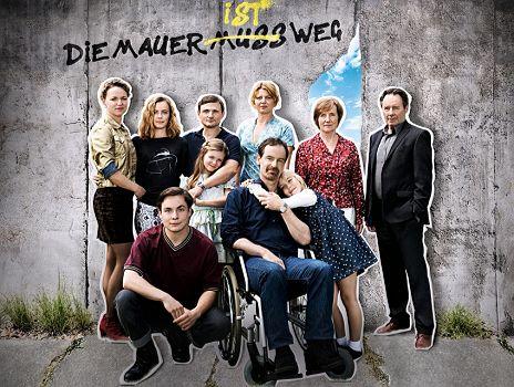 Weissensee Staffel 5