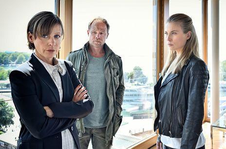 Die Toten Vom Bodensee Blutritt Kritik Zum Film Tittelbach Tv