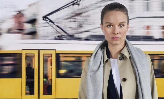 Der Amokläufer Aus Spiel Wird Ernst Kritik Zum Film