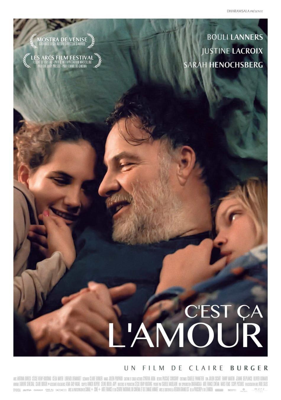 Danse Avec Les Loups Streaming Voirfilm : danse, loups, streaming, voirfilm, C'est, L'amour, (2019))], CompLet~]], V.O.I.R-FILM, Francais, Teljes, Filmek, Magyarul