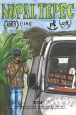 Nopaltepec