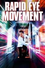 Rapid Eye Movement