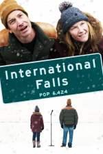 International Falls