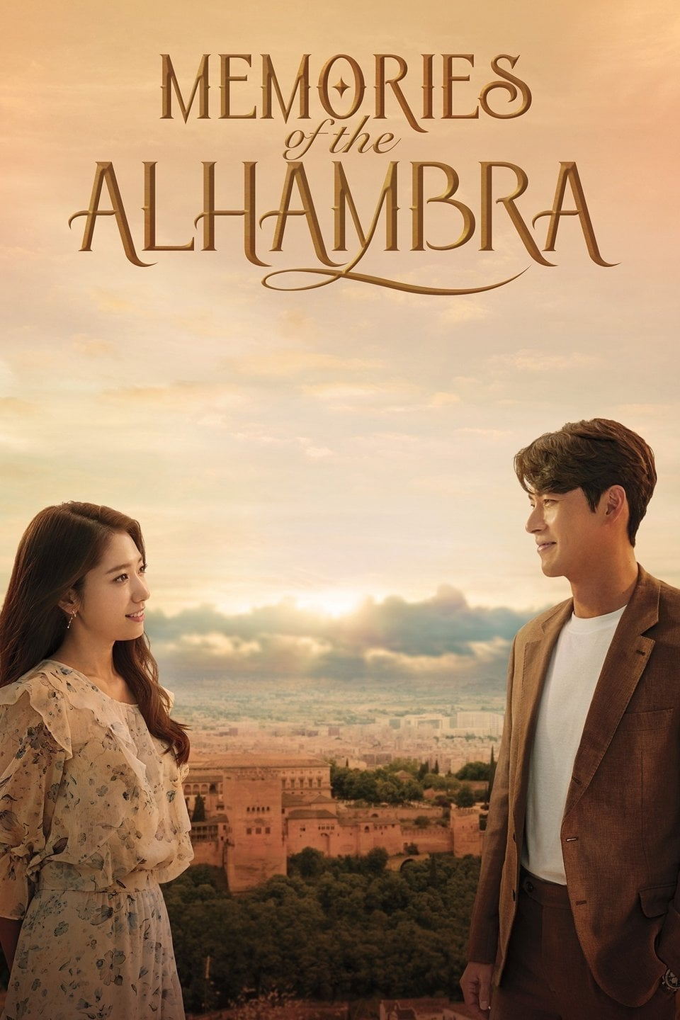Memories Of The Alhambra Streaming : memories, alhambra, streaming, Watch, Memories, Alhambra, Online:, Netflix,, Amazon, Prime,, Hulu,, Release, Dates, Streaming