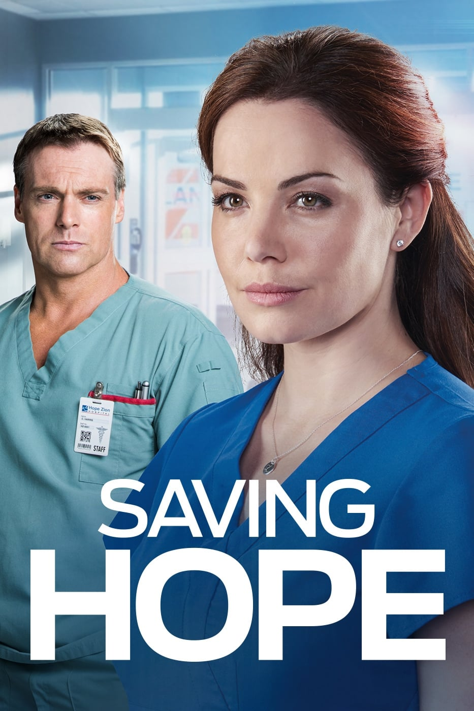Image Saving Hope