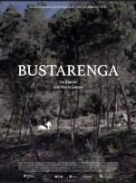 Bustarenga