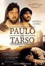 Paulo de Tarso e A História do Cristianismo Primitivo