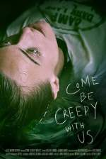 Come be Creepy with us.