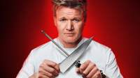 Hell's Kitchen Watch Online Full Episode HD Openload Free