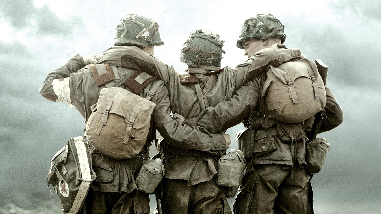 военная дружба картинки фасад