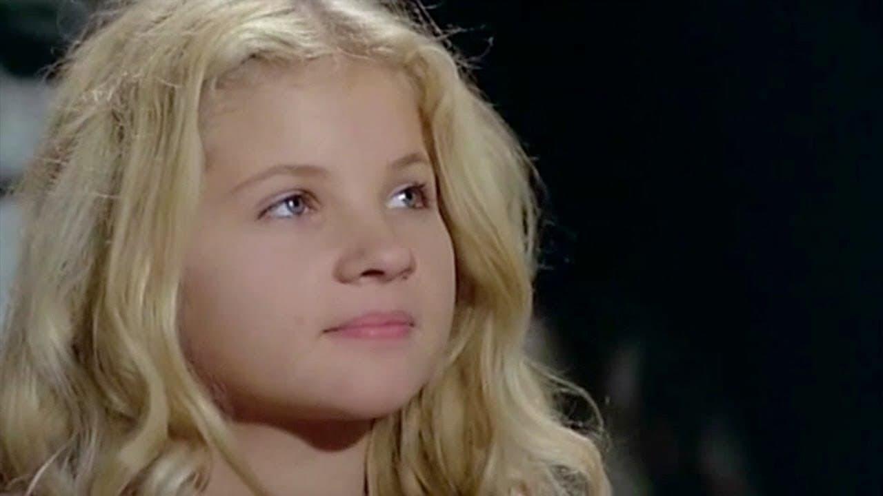 Смотреть Распутное Детство Полный фильм онлайн бесплатно