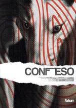 Confeso