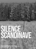 Skandinaavia vaikus