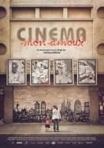 Cinema Mon Amour