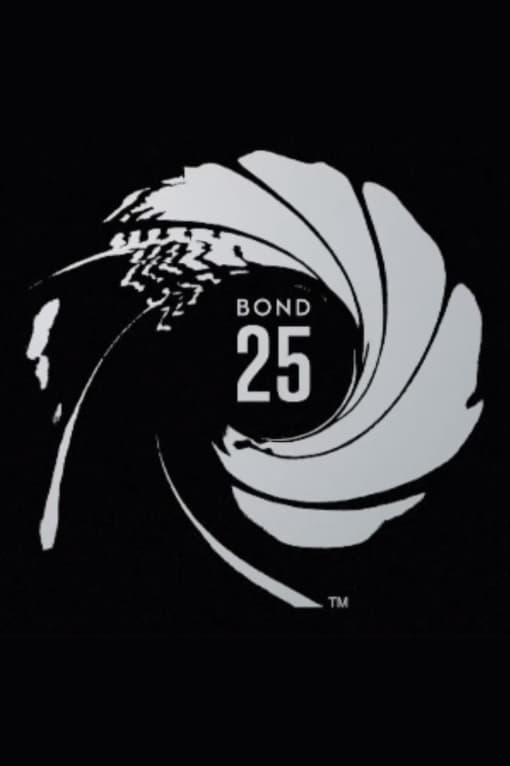 Download Bond 25 (2020) - YTS & YIFY HD TORRENT Movie - BabyTorrent
