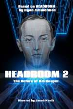 Headroom 2