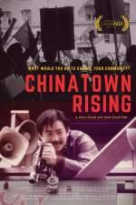 Chinatown Rising