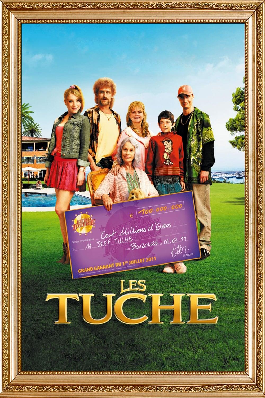 Les Tuche 1 Streaming : tuche, streaming, Tuche, Family, (2011)