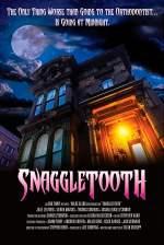 Snaggletooth