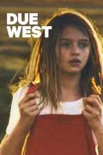 Plein Ouest