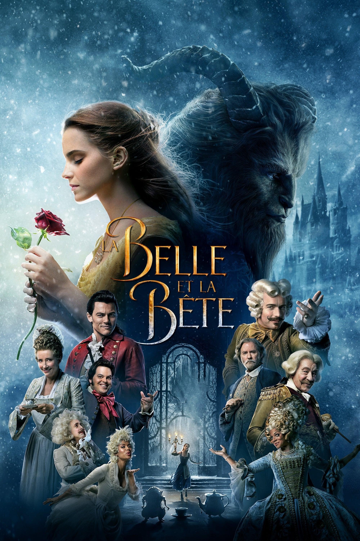 La Belle Et La Bête Streaming : belle, bête, streaming, Belle, Bête, Streaming, Voirfilms