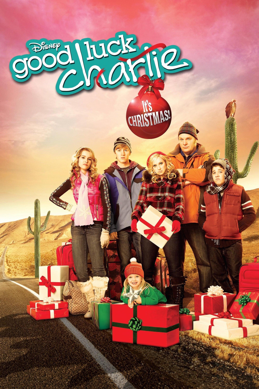 Bonne Chance Charlie Streaming : bonne, chance, charlie, streaming, Bonne, Chance, Charlie, Streaming, Voirfilms