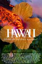 Hawaii: Living on the Edge in Paradise?