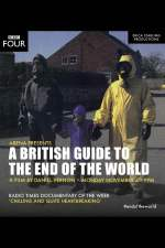 A British Guide to the End of the World