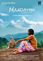 Maadathy, An Unfairy Tale