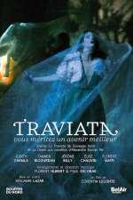 Traviata, vous méritez un avenir meilleur