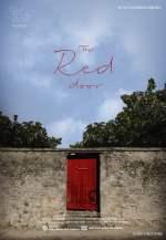 내 꿈은 컬러꿈 #2 : the Red Door