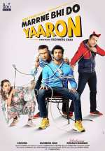 Marne Bhi Do Yaaron
