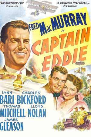 Image Captain Eddie