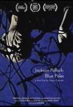 Jackson Pollock: Blue Poles