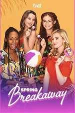Spring Breakaway