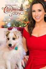Hallmark Channel's Christmas Concert