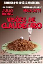 Visões de Claudeciro