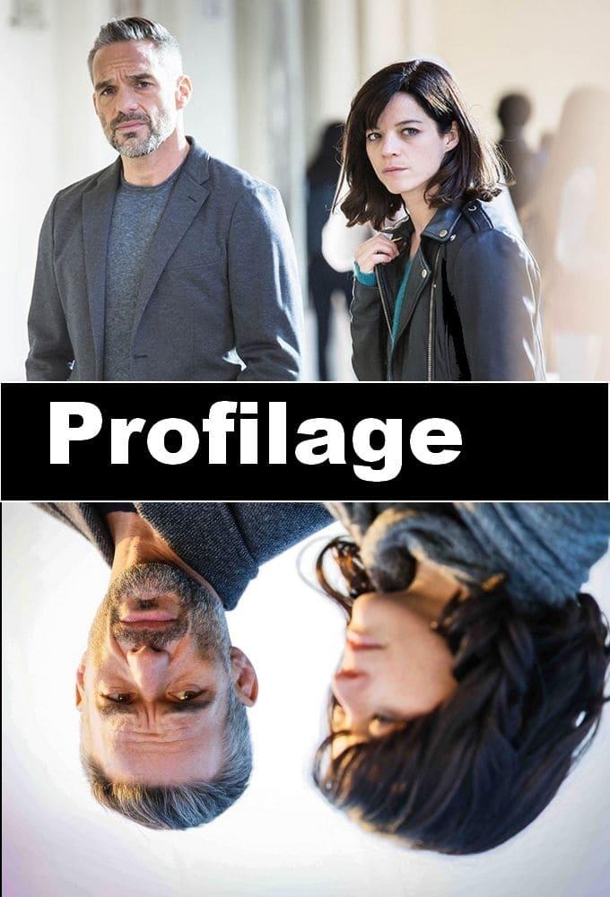 Profilage Saison 9 Episode 1 : profilage, saison, episode, Profilage, (2009)