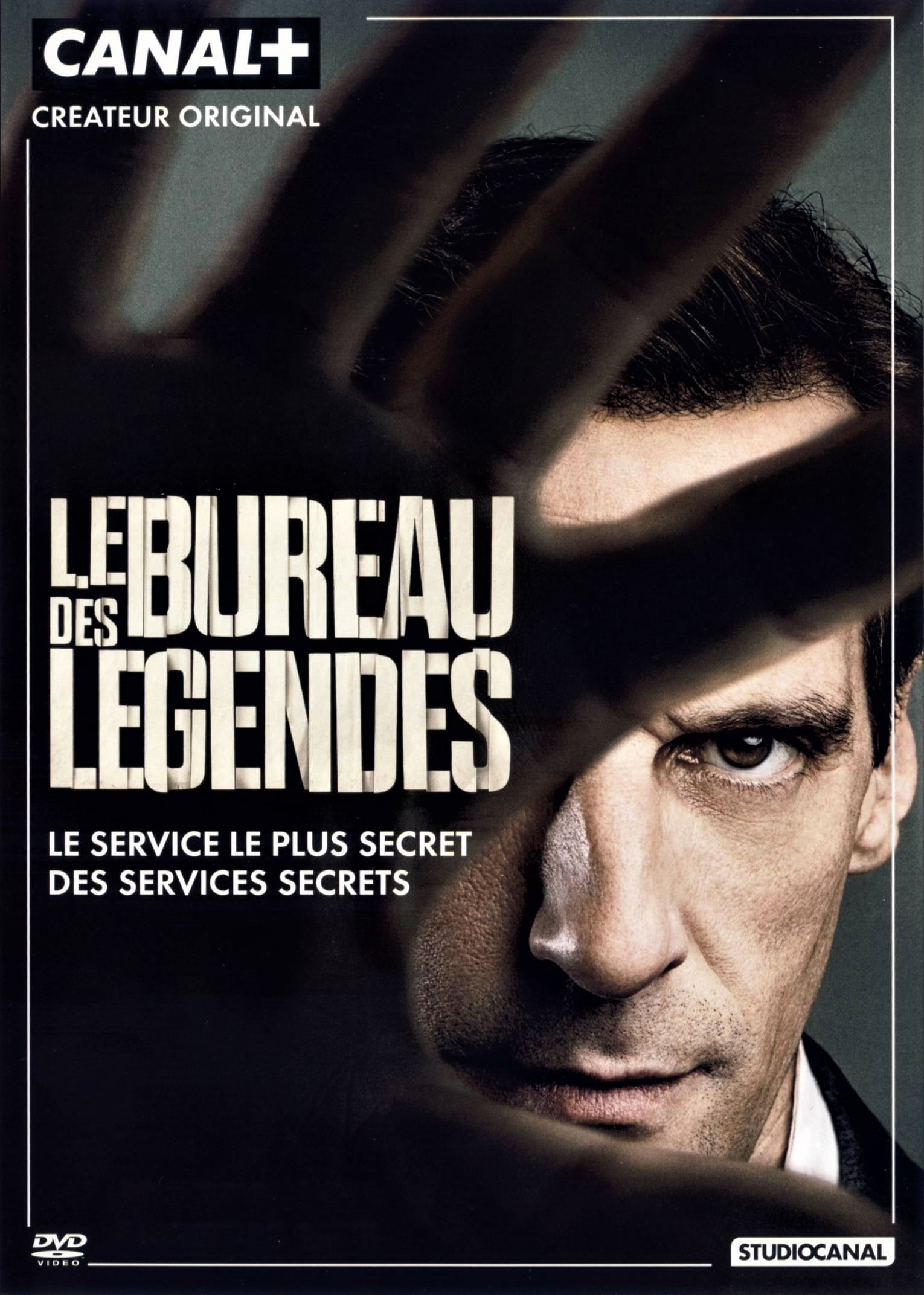 Le Bureau Des Legendes Saison 1 Streaming : bureau, legendes, saison, streaming, Bureau, Légendes, Streaming, Voirfilms, Serie