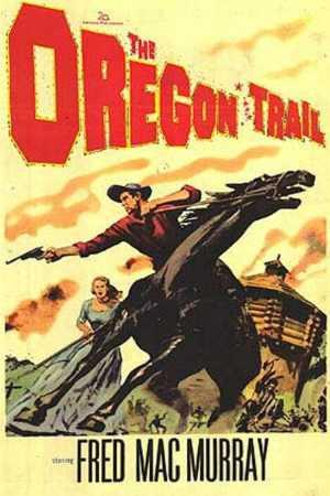 Image The Oregon Trail