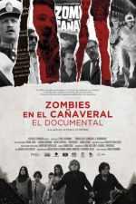 Zombies en el cañaveral