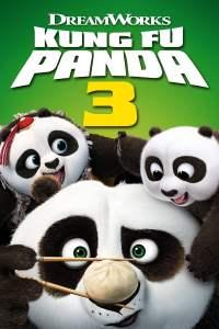 Kung Fu Panda 3 - Kopen, Trailer, Poster