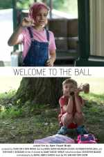 Welcome to the Ball