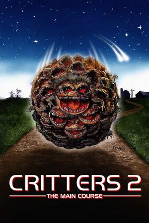 Image Critters 2