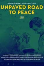 Onverharde weg naar vrede