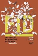 30ème anniversaire du FIDMarseille