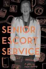 Senior Escort Service