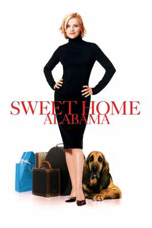 Image Sweet Home Alabama