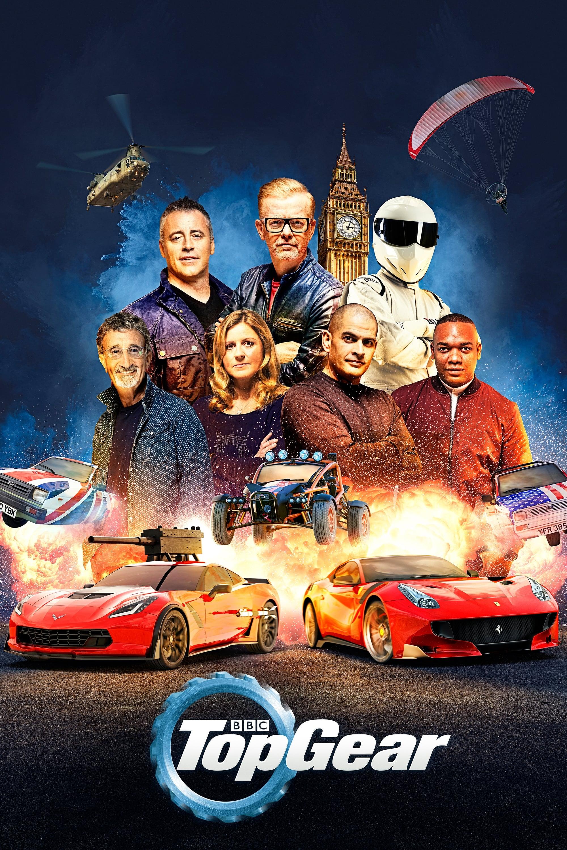 Top Gear Uk Streaming : streaming, MolTalk, Series, MySeries
