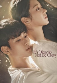 It's Okay to Not Be Okay (사이코지만 괜찮아)